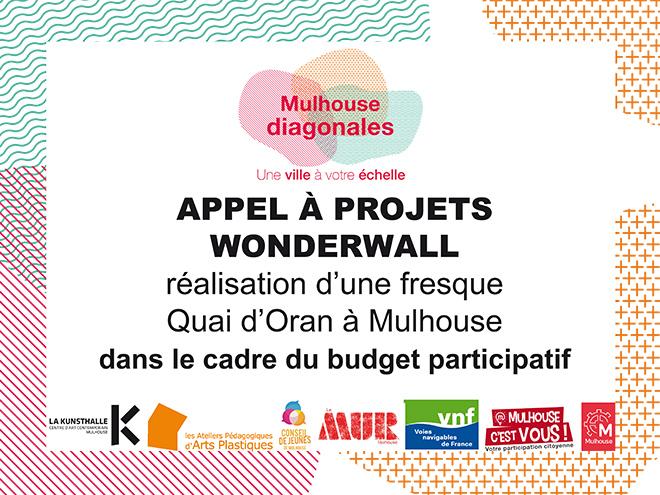 mulhouse-diagonales-appel-a-projet-wonderwall.jpg