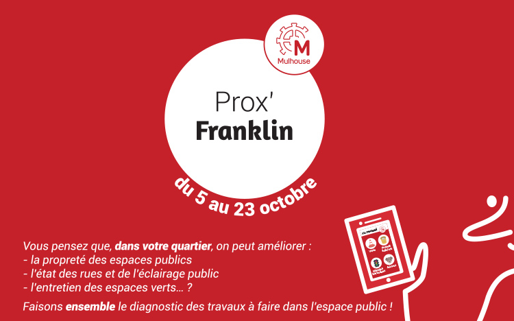 FLYER_PROX-FRANKLIN.jpg