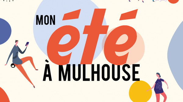 Mon-ete-a-Mulhouse.jpg
