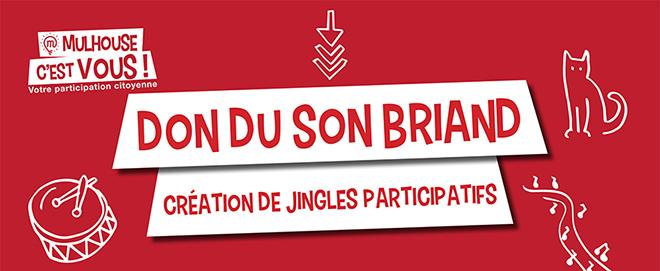 don-du-son-Briand.jpg