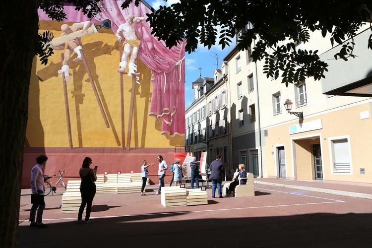 Concertation-mobilier-urbain_place-Dreyfus (4).jpg