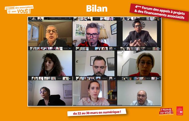 Bilan-Forum-appels-a-projets.jpg