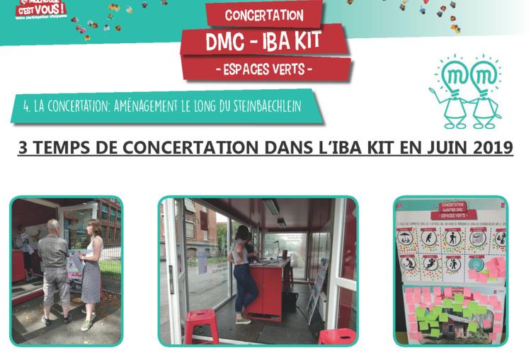 Bilan-DMC-Iba-kit_Page_5.jpg