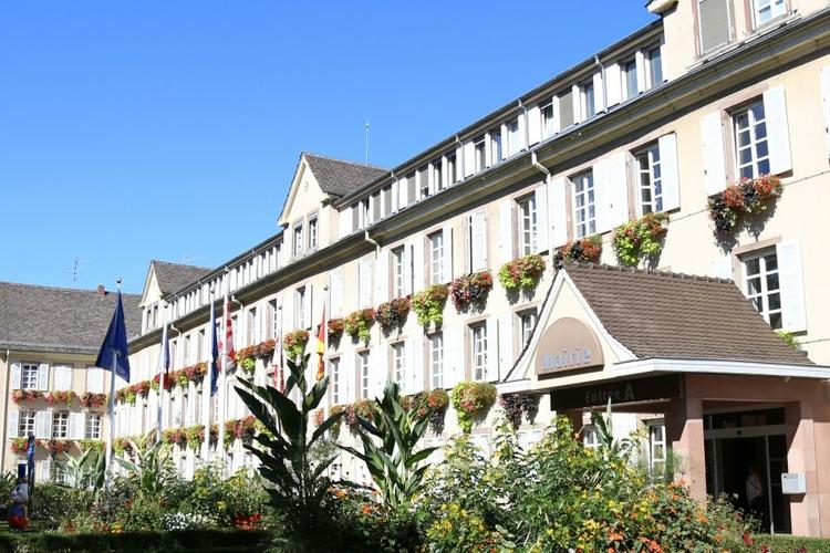 Mairie-Mulhouse.jpg