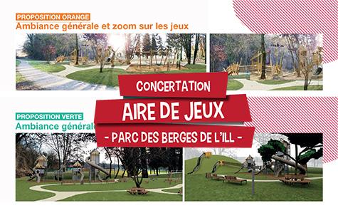 Resultats-concert-aire-de-jeux.jpg