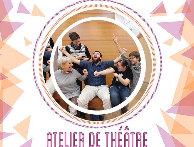 Atelier-theatre_Cote-Veranda_vignette.jpg