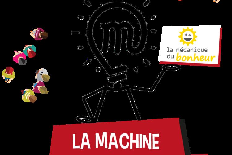 logo_mecanique-du-bonheur.png