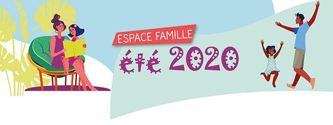 Espace-Famille.jpg