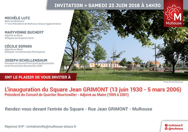 inauguration-square-grimont-23juin18.jpg