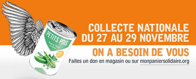 Banque-alimentaire-MCV.jpg