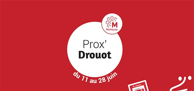 Prox-Drouot-vignette.jpg