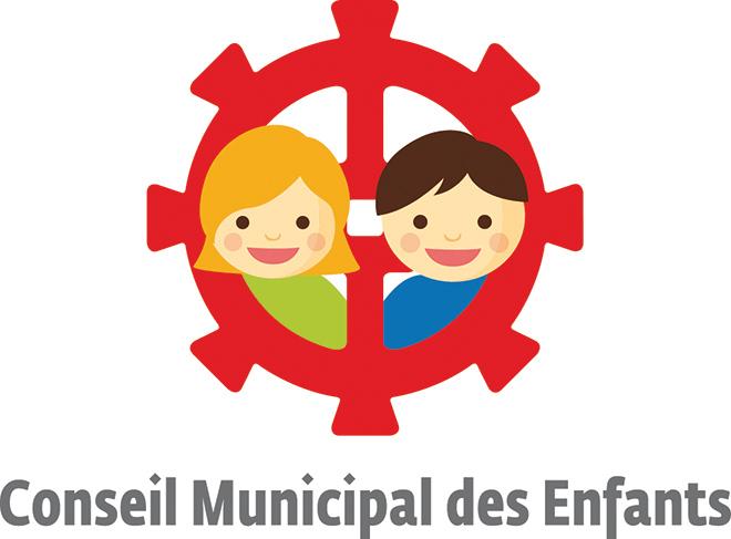 Logo_MCV.jpg