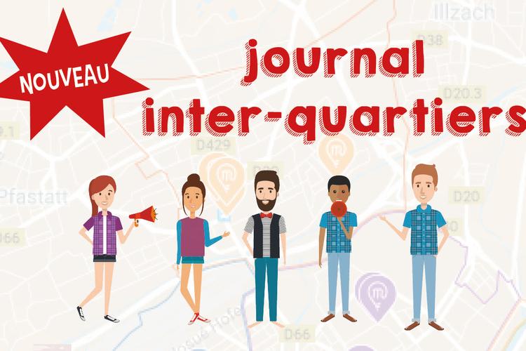 bandeau-journal-inter-quartiers.jpg