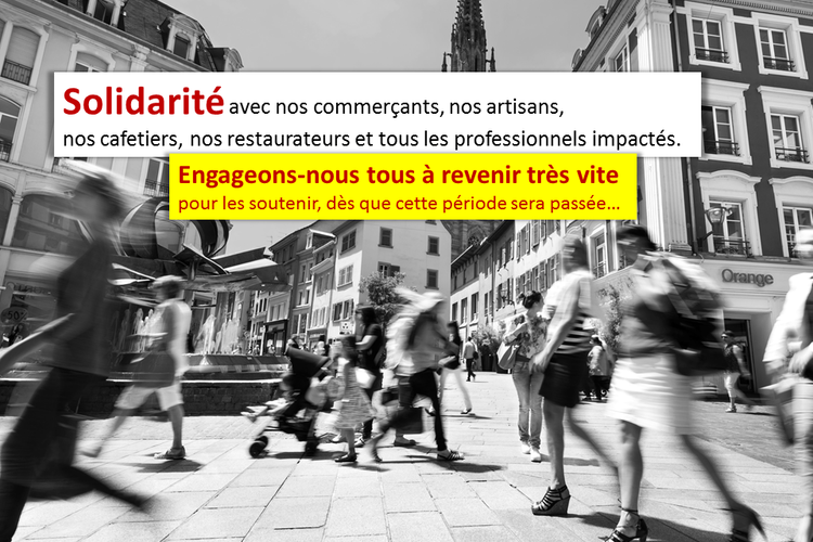 solidarite-commerces-mulhouse.png