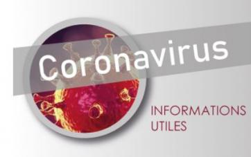 une_coronavirus_0.JPG