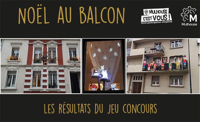 NoelAuBalcon-MCV.jpg