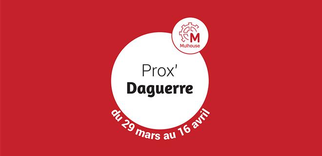 PROX-DAGUERRE_thumb.jpg