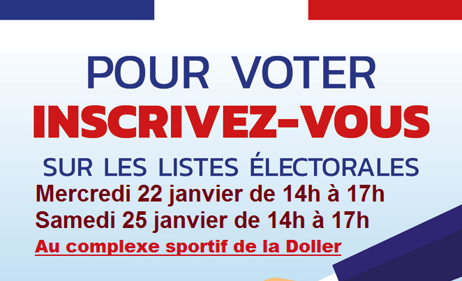 Inscription-electorale--Vote-2020_vignette.jpg