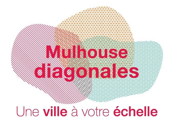 Mulhouse Diagonales : Budget participatif