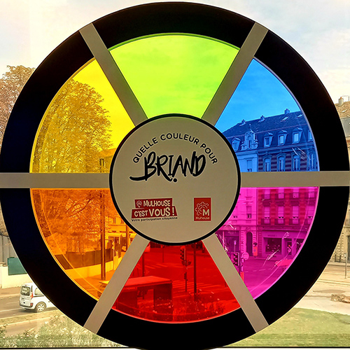 Saison2-Briand-web.jpg