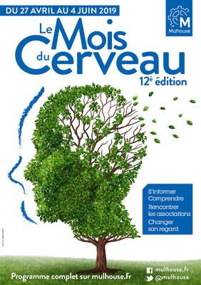 Mois-du-cerveau_programme-2019.jpg