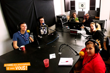 Podcast_associezvous_eclaireurs_20191105.jpg