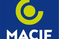 Macif_logo.png