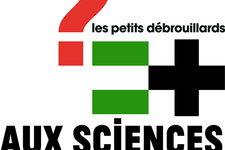 Logo-Petits-Debrouillards.jpg