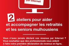 declaration-revenus-internet-seniors-recto.jpg