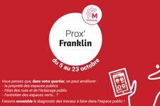 FLYER_PROX-FRANKLIN.jpg