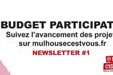 budget-participatif-suite-MCV.jpg