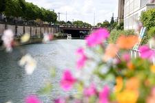 Concertation-Canal.jpg