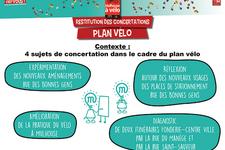 bilan-concertation-plan-velo-2018.jpg