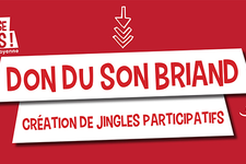 don-du-son-Briand.jpg