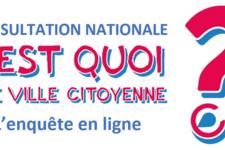 banniere_enquete.jpg