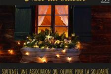 Noel-au-balcon_MCV.jpg
