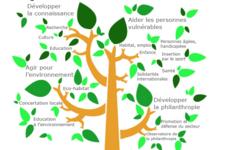 ARBRE-A-IDEES2-WEB.jpg