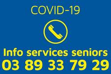 Seniors-Covid-19_NL.jpg