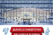 Bilan-concertation-bibliotheque.jpg
