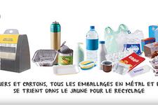 2019_Invitation_reunions_publiques_tri.jpg