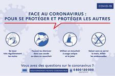coronavirus-gestes-barriere.jpg