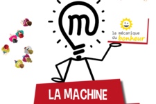 logo-mesurer_mecanique-du-bonheur.png