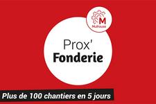 Prox-Fonderie_vignette.jpg