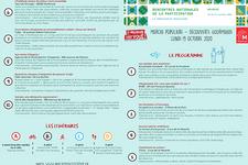 Brochure-RNP-Mulhouse-1.jpg