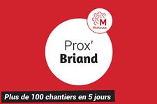 Prox-Briand_bilan_vignette.jpg
