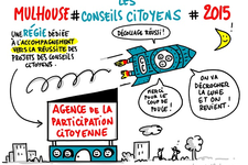 agence participation citoyenne.jpg