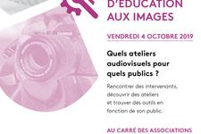 Le-Recit_Rencontres_04-octobre-2019.jpg