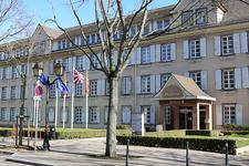 mairie2-1180x500.jpg