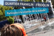 Flyer-Les-Voix-de-Mulhouse-27092018-1.jpg