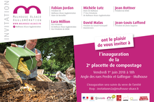Invitation_placette_compost_0106.jpg